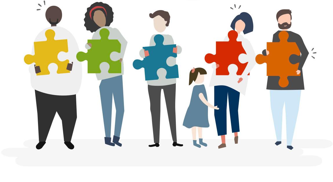 Association d'Aide aux Victimes et d'Information sur les Problèmes Pénaux